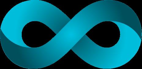 bedemanden_logo